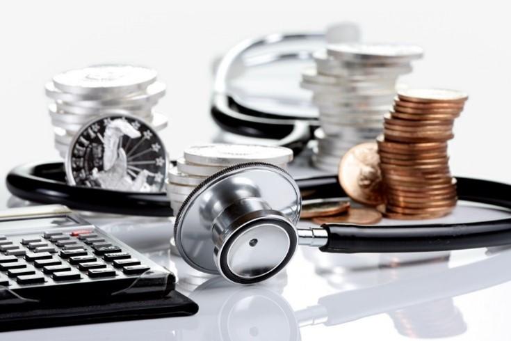Healthcare Financing Committee Kenya Healthcare Federation