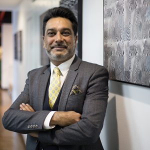 Dr.Amit N.. Thakker