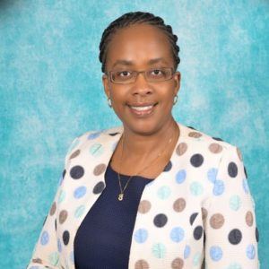 Dr.Kitulu