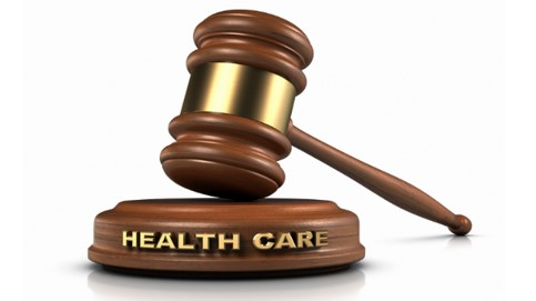 Health Regulation and Quality Standards