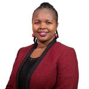 Ann-Musuva-project-DIR-USAID