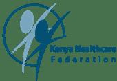 Kenya Healthcare Federation